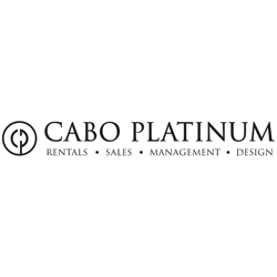 Cabo-website-logo-black-square_preview
