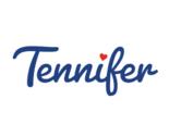 Tennifer-logo-fb_thumb