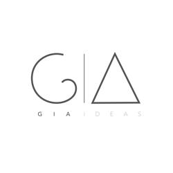 Gia_ideas_preview