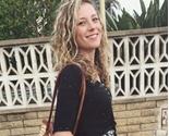 Tania-fotoperfil_thumb