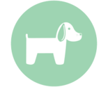 Logo-01_thumb