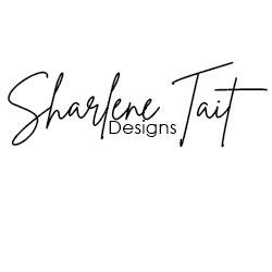 Sharlene_tait_designs2_preview