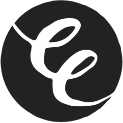 Cc_social_square_preview