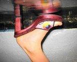Shoe_thumb