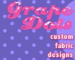 Spoonflowershopimage2_preview