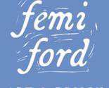 Logo_femiford_clean2020_thumb