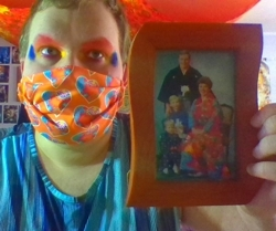 Mom_mask_preview