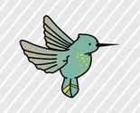 Spoonflower_icon_thumb