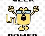 Wubbzy_geekpower-660x678_thumb