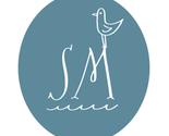 Logo-vert-oval_thumb