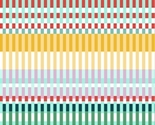 Avrilloreti-squareimage-spoonshop_thumb