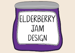 Jam_jar_logo_for_spoonflower_5-15asset_52_preview