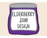 Jam_jar_logo_for_spoonflower_5-15asset_52_thumb