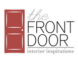 Frontdoor_square_thumb