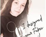 Profilfoto_thumb
