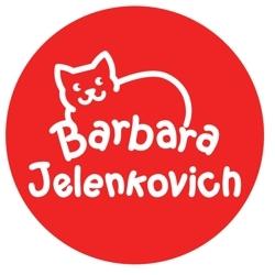 Logo_jelenkovich_preview