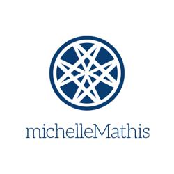 Logo_michelle_azul___preview