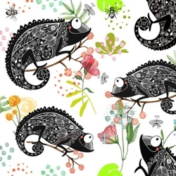 Off_the_wall_chameleon_toile_preview
