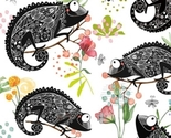 Off_the_wall_chameleon_toile_thumb