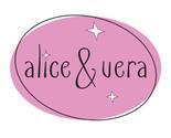 Logo-05_thumb