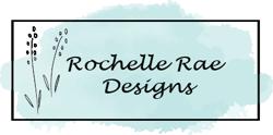 Rrae_watercolor_aqua_logo1__preview