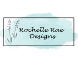 Rrae_watercolor_aqua_logo1__thumb