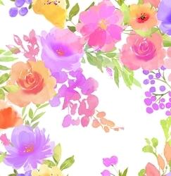 Floralcrownavatar_preview