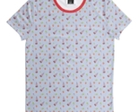 398310_cut-and-sew-all-over-print-t-shirt_thumb