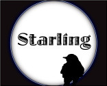 Starling-profile-img_preview