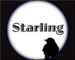 Starling-profile-img_thumb