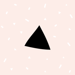 Spoonflower-thumbnail_preview