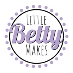 Littlebettymakes_logo_for_spoonflower_preview