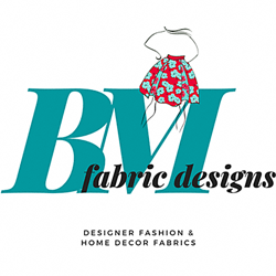 Bm_fabric_designs_for_spoonflower_preview