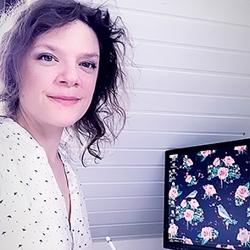Profilbild_christiane_zielinski_spoonflower_preview