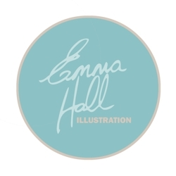 Emma_hall_signature_square_preview