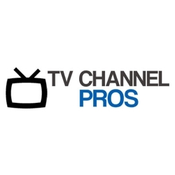 Tvchannelpros_preview