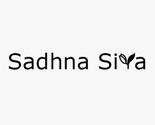 Logo_sadhna_siya_white__thumb