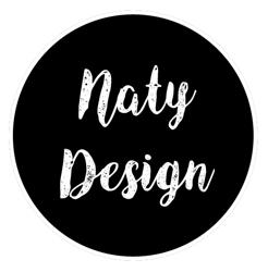 New_sticker_martin_preview