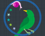 Tsas_logo_-_official_-_stars_thumb