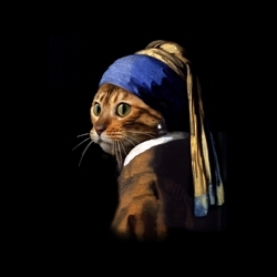 Vermeer-puss_with_a_pearl_earring4small_preview