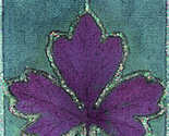 Dye-paint-leaf-grn_viol-web-avatar_thumb