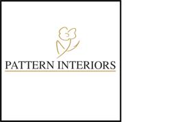Pattern_interiors_whitelogo_preview