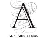 Final-logo-01_-_copy_thumb