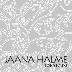 Jhd-logot2018_preview