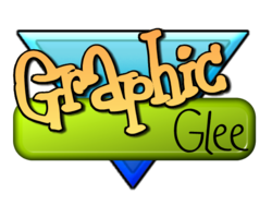 Graphic_glee_logo_preview