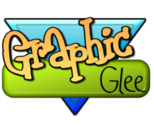 Graphic_glee_logo_thumb