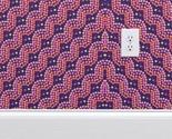 10290266-polka-dots-colourful-reptile-body-by-kaorina-by-kaorinadesigns_thumb