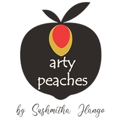 Arty_peaches_logo_sf_preview