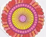 Pinkorange_sunburst1_thumb
