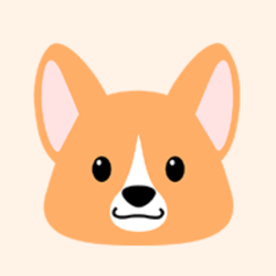 Icon_preview